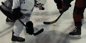 Eurosport – Icehockey