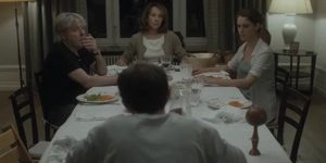 Film  – Préjudice