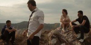 Film  – Rabat